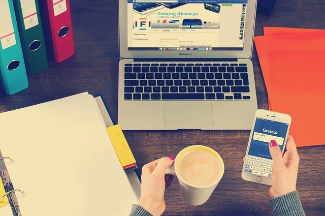 Marketing społecznościowy – co to jest?