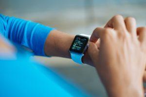 smart-watch-821571_640