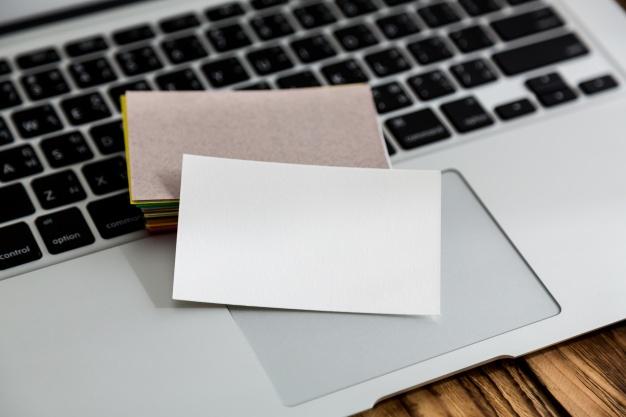 Prowadzenie sklepu internetowego – rady, wskazówki